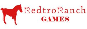 Redtro Ranch Games